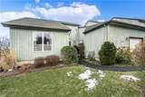 804 Woodsbrook Drive - Photo 1