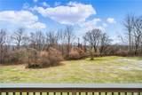 804 Woodsbrook Drive - Photo 13