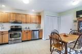 804 Woodsbrook Drive - Photo 16