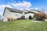 804 Woodsbrook Drive - Photo 2