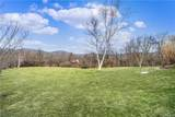 804 Woodsbrook Drive - Photo 29