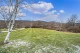 804 Woodsbrook Drive - Photo 30