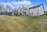 804 Woodsbrook Drive - Photo 31