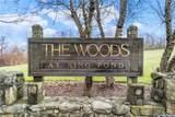 804 Woodsbrook Drive - Photo 33