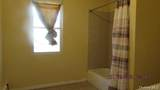 223 Sommerville Place - Photo 15