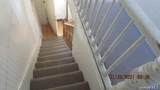 223 Sommerville Place - Photo 18