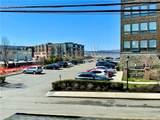 8 River Street - Photo 8