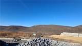 32 Cornell Peak - Photo 1