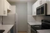 414 Benedict Avenue - Photo 3