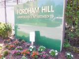 5 Fordham Hill Oval - Photo 2
