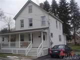 158 1st Street - Photo 1