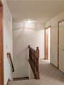105 Pommel Drive - Photo 15