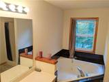 105 Pommel Drive - Photo 20