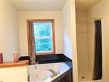 105 Pommel Drive - Photo 21