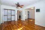 3018 Coddington Avenue - Photo 11