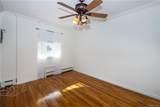 3018 Coddington Avenue - Photo 13