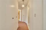 200 High Point Drive - Photo 21