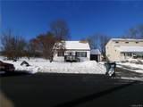 144 Watkins Avenue - Photo 2