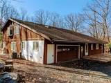501 Forest Drive - Photo 4