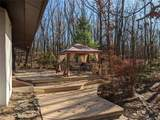 501 Forest Drive - Photo 8