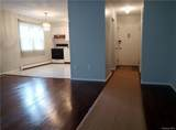86 Demarest Avenue - Photo 11
