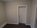 43 Gardner Avenue - Photo 11