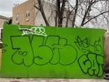 890 169th Street - Photo 1
