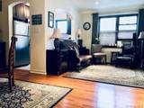 2208 76th Street - Photo 3