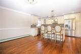 28 Etville Avenue - Photo 11