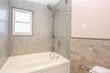 28 Etville Avenue - Photo 16