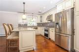 28 Etville Avenue - Photo 8
