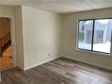 133 Club House View - Photo 12