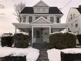 197 Elm Street - Photo 1