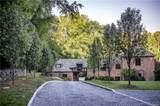 6 Hidden Oak Road - Photo 2