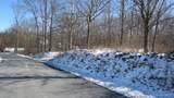 Union School Road - Photo 3