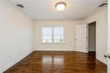 88 Lakeview Avenue - Photo 23