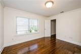 88 Lakeview Avenue - Photo 24
