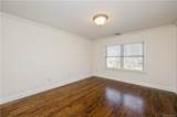 88 Lakeview Avenue - Photo 25