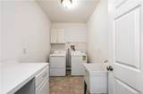 88 Lakeview Avenue - Photo 28