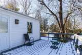 104 Willetts Road - Photo 23