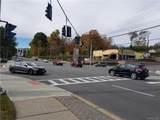 3116 Main Street - Photo 2