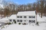 376 Pine Brook Road - Photo 1