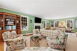 376 Pine Brook Road - Photo 8