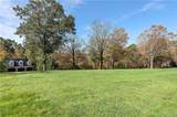 506 Long Ridge Road - Photo 28
