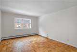 80 Hartsdale Avenue - Photo 12