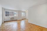 80 Hartsdale Avenue - Photo 2