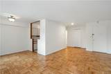 80 Hartsdale Avenue - Photo 3