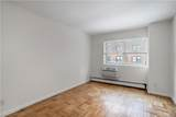 80 Hartsdale Avenue - Photo 8
