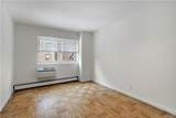 80 Hartsdale Avenue - Photo 9
