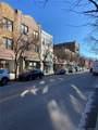 42 Washington Avenue - Photo 24